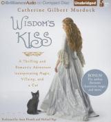 Wisdom's Kiss [Audio]