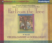 Far from the Tree [Audio]