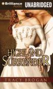 Highland Surrender [Audio]