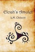 Eloah's Amulet