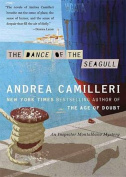 The Dance of the Seagull [Audio]