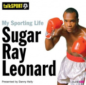 My Sporting Life [Audio]
