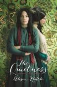 The Quietness