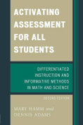 Activating Assessment for All Students