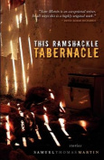 This Ramshackle Tabernacle