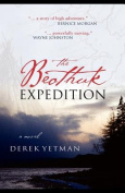 The Beothuk Expedition