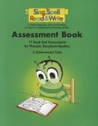 Assessment Book