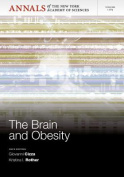 The Brain and Obesity