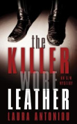 The Killer Wore Leather