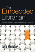 The Embedded Librarian