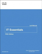 It Essentials Lab Manual