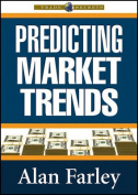 Predicting Market Trends DVD