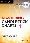 Mastering Candlestick Charts I DVD