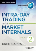 Intra-Day Trading with Market Internals II