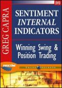 Sentiment Internal Indicators
