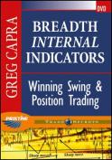 Breadth Internal Indicators