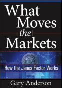 What Moves the Markets