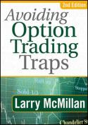 Avoiding Option Trading Traps