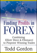 Finding Profits in FOREX