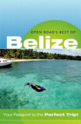 Open Road's Best of Belize