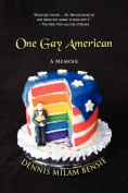 One Gay American