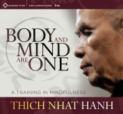 Body and Mind Are One [Audio]