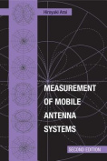 Measurement of Mobile Antenna Systems