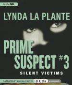 Prime Suspect #3 [Audio]