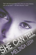 She Can Tell (She Can)