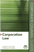 Corporate Counsel Guides