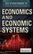 Economics and Economic Systems