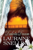 Dakota Dream (Dakota Series)