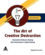 The Art of Creative Destruction, 2nd Edition