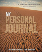 My Personal Journal