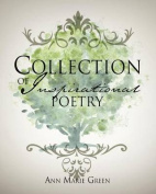 Collection of Inspirational Poetry