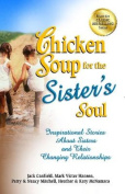 Chicken Soup for the Sister's Soul
