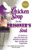 Chicken Soup for the Prisoner's Soul