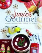 The Junior Gourmet