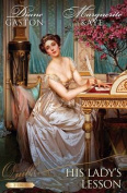 A NOT SO RESPECTABLE GENTLEMAN?/OUTRAGEOUS CONFESSIONS OF LADY DEBORAH