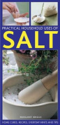 Practical Household Uses of Salt