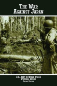 United States Army in World War II Pictorial Record