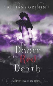 The Dance of the Red Death