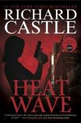 Nikki Heat Book One - Heat Wave