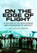 On the Edge of Flight