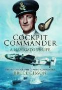 Cockpit Commander - A Navigator's Life