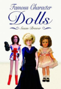 Famous Character Dolls