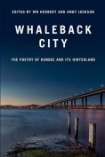 Whaleback City