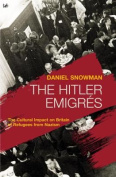 The Hitler Emigres