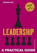 Introducing Leadership