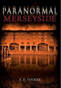 Paranormal Merseyside